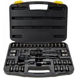 Herramienta Para Mecanico Stanley 87320 STN87320 STANLEY