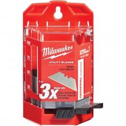 """Navaja De Repuesto Cambio Rapido 1-1/2"""" Milwaukee 48255325 AMIL48255325 MILWAUKEE ACCESORIOS"""