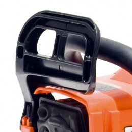 "Motosierra 20"" Gasolina 54 Cc Evans Ms20G54 VMS20G54 EVANS"