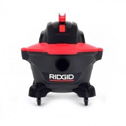 Aspiradora Para Seco/Mojado Ridgid 61673 RID-61673 RIDGID