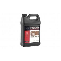 Aceite para tarraja RIDGID 70830 RID-70830 RIDGID