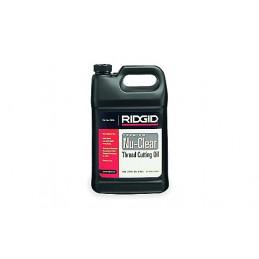 Aceite para tarraja RIDGID 70835 RID-70835 RIDGID