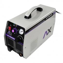 Cortadora De Plasma CEN-AXT-P9040CB AXTECH
