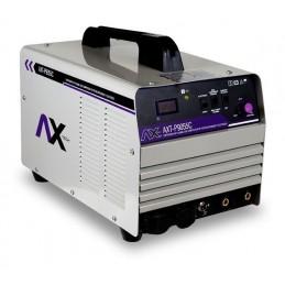 Cortadora De Plasma 40Amp + Soldadora Electro 25-140Amp 140-220V CEN-AXT-P9055C AXTECH
