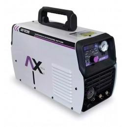 Soldadora Inversora 200 Amp 3 En 1 Electrodo/Tig/Plasma 220 Volts CEN-AXT-TEC200 AXTECH
