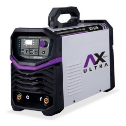 Soldadora Inversora 300 Amp Electr/Tig Lift Multifase 220-440 V CEN-AXT-307MF AXTECH