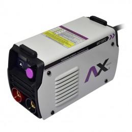 Soldadora Inversora Electrodo Y Tig Lift 120 Amp 110 Volts CEN-AXT-120TC AXTECH