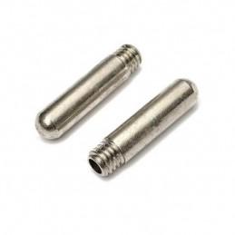 Electrodo Para Antorcha De Plasma Sg-55 2 Piezas CEN-AXT-IVB0086 AXTECH