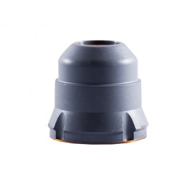 Boquilla Roscada Para Antorcha Plasma Trafimet Bolsa 1 Pieza CEN-AXT-MVS0661 AXTECH