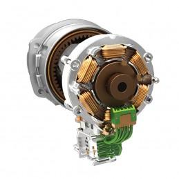 Rotomartillo 20 Volts Brushless Bateria 1.5 Amp Stanley SBH20S2K-B3 STNSBH20S2K-B3 STANLEY