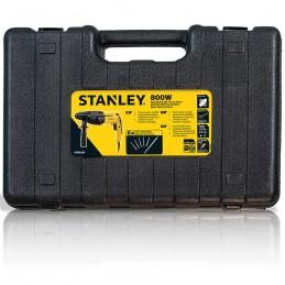 Rotomartillo Sds + 016013R Caja De Herraienta Stanley SHR263KA-B3 STNSHR263KA-B3 STANLEY HERRAMIENTA ELECTRICA