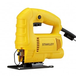 Sierra Caladora 450 Watts Stanley SJ45-B3 STNSJ45-B3 STANLEY