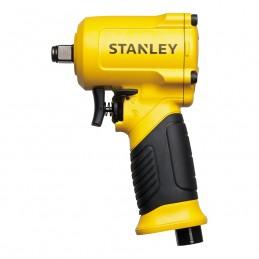 """Llave De Impacto 1/2"""" Mini Stanley STMT74840-84 STNSTMT74840-84 STANLEY"""