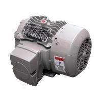 Motores Trifasicos Siemens