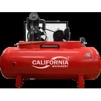 Venta Compresores de Aire
