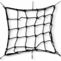 Redes de Carga