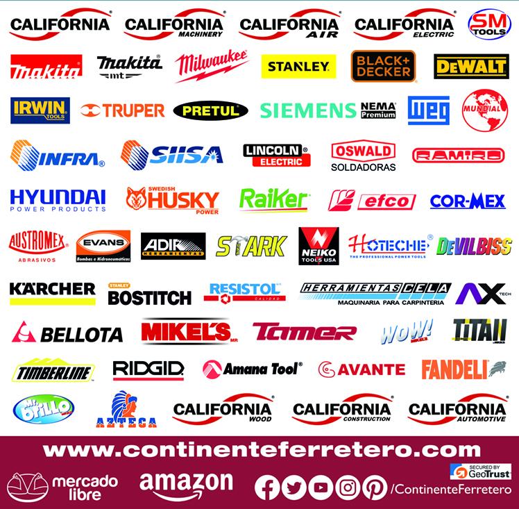 Logotipos de Todas las Marcas