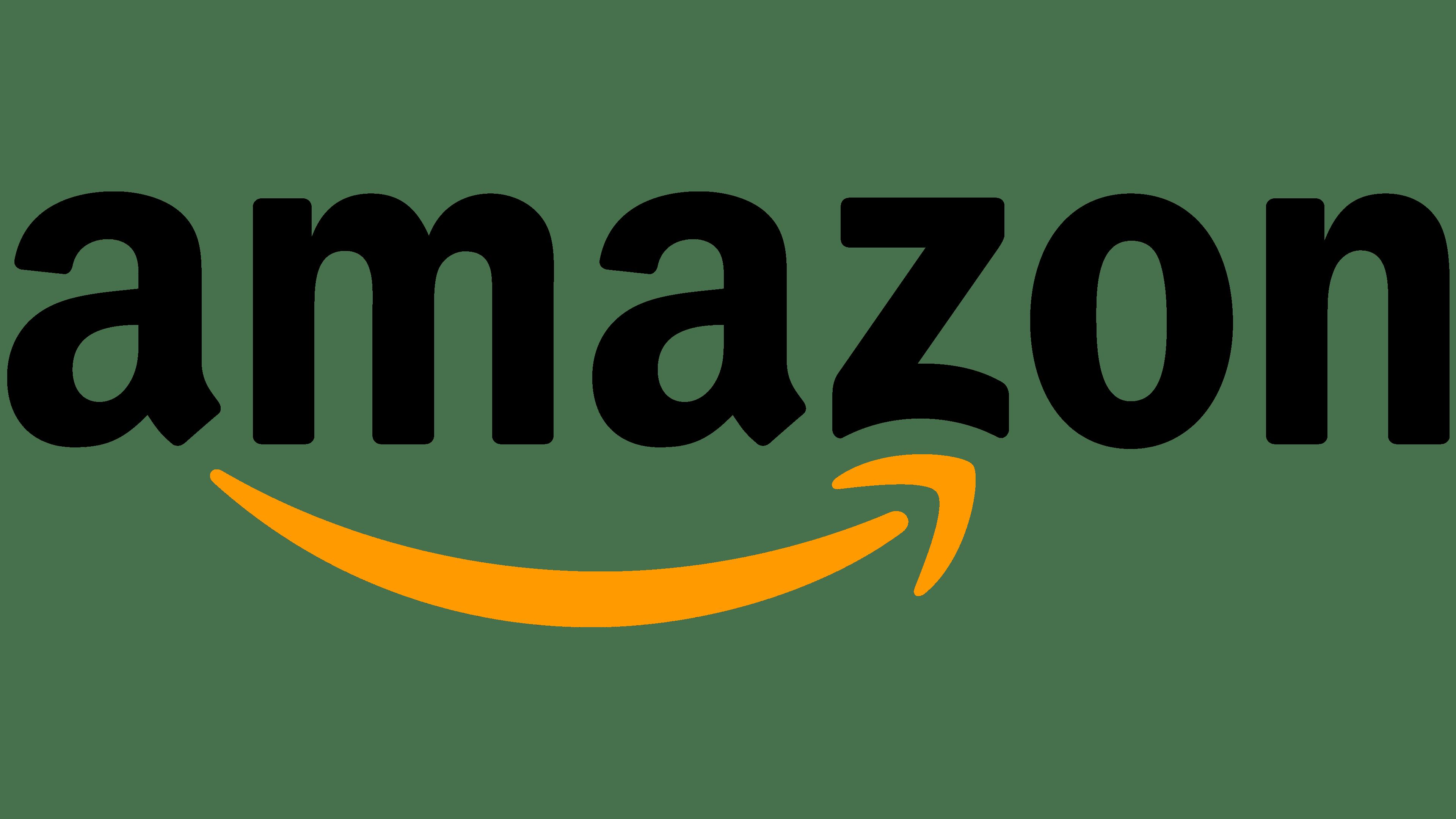 Ferreteria en Amazon