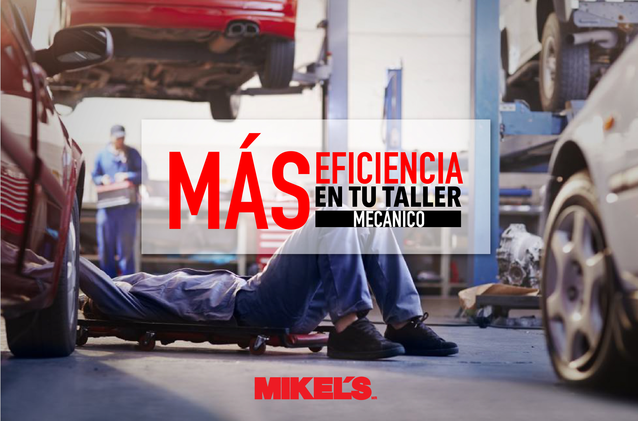 Mayoreo Mikels