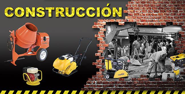 Herramienta de Construccion