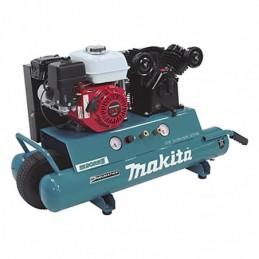 Compresor de Aire a Gasolina Makita