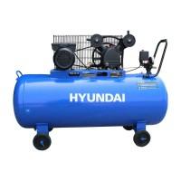 Compresor Hyundai