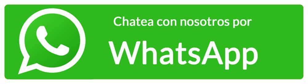 Chatea-con-Nosotros