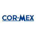 CORMEX