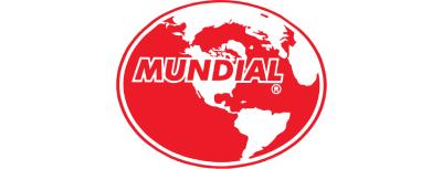 SOLDADORAS MUNDIAL