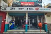 Makita Centro de Servicio Autorizado / Venta mayoreo de herramientas y refacciones