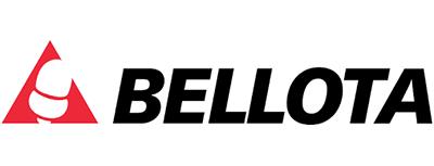 BELLOTA