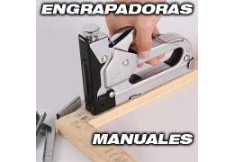 ENGRAPADORAS MANUALES