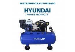 Distribuidor Autorizado Herramienta Hyundai
